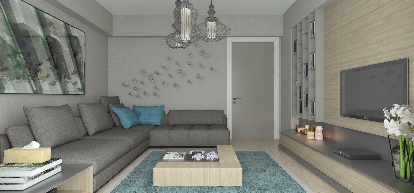 oturma odası 2