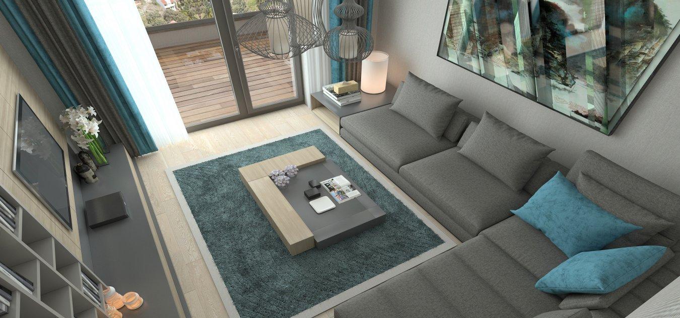 oturma odası 3