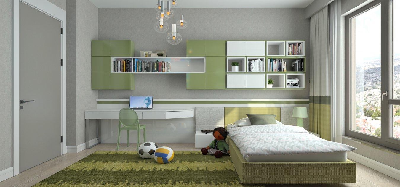 diğer çocuk odası 1