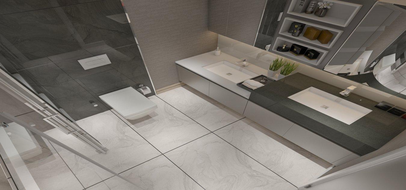 genel banyo 1