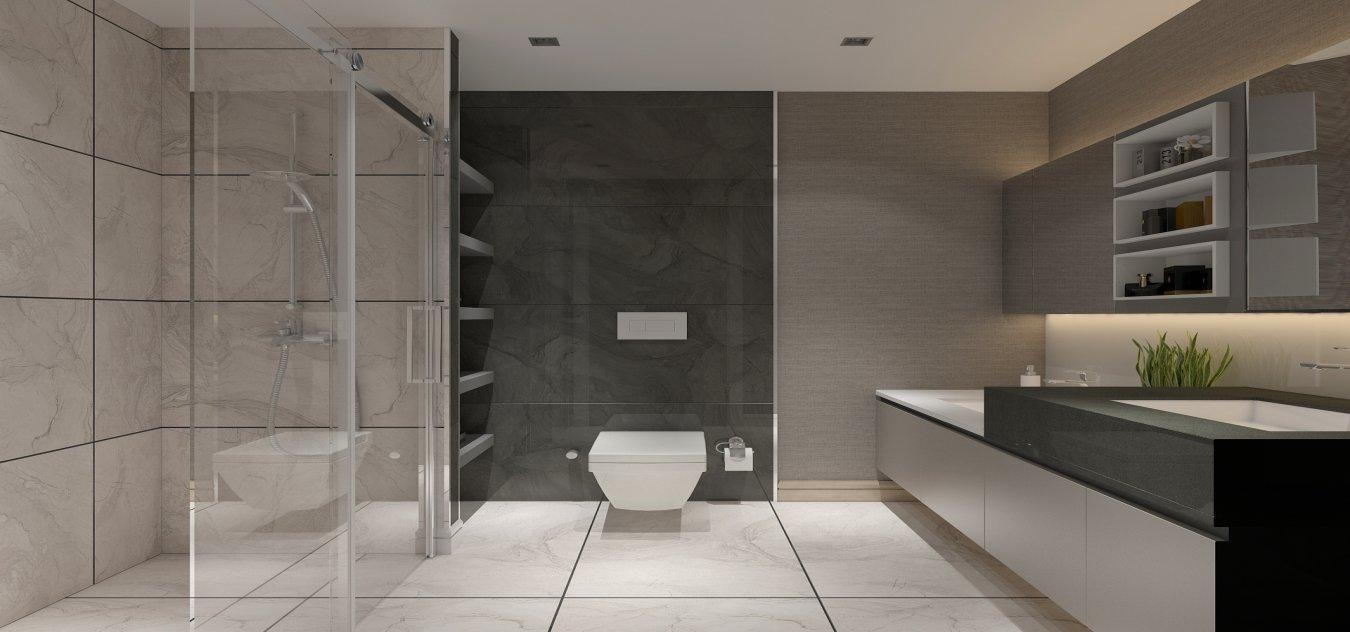 genel banyo 4