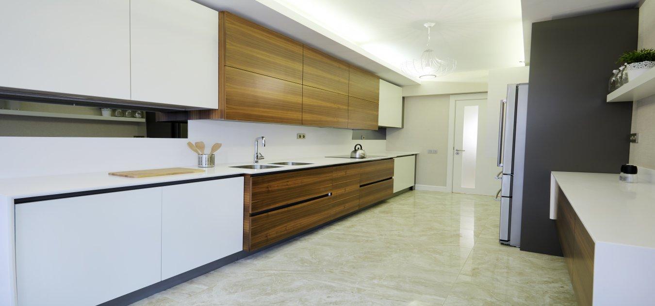mutfak 2