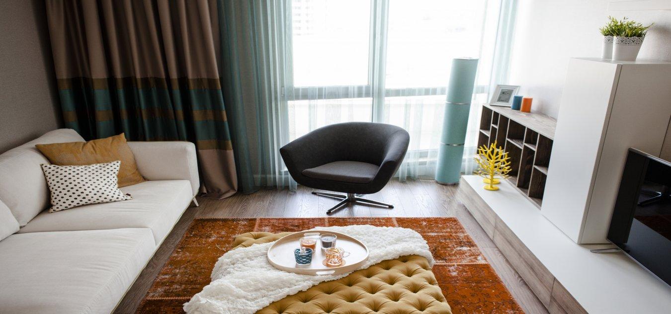 oturma odası 4