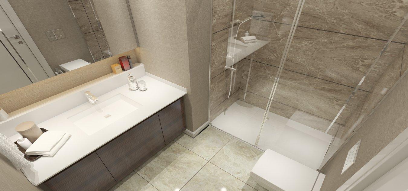 genel banyo 2
